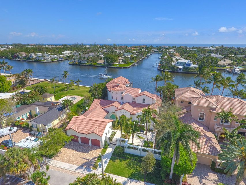 408  Fisher Lane , Delray Beach FL 33483 is listed for sale as MLS Listing RX-10469955 photo #38