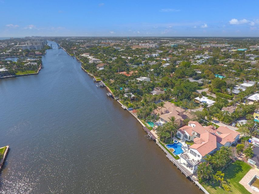 408  Fisher Lane , Delray Beach FL 33483 is listed for sale as MLS Listing RX-10469955 photo #39