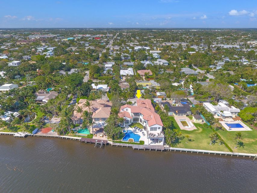 408  Fisher Lane , Delray Beach FL 33483 is listed for sale as MLS Listing RX-10469955 photo #40