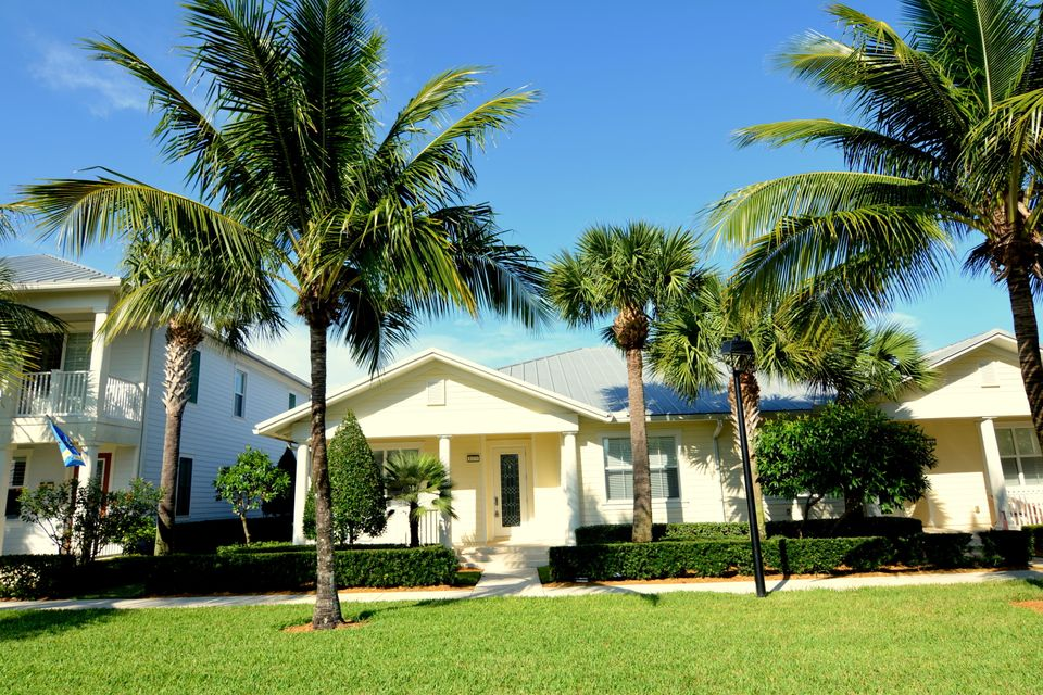1375 Ramsey Way , Jupiter FL 33458 is listed for sale as MLS Listing RX-10470337 26 photos
