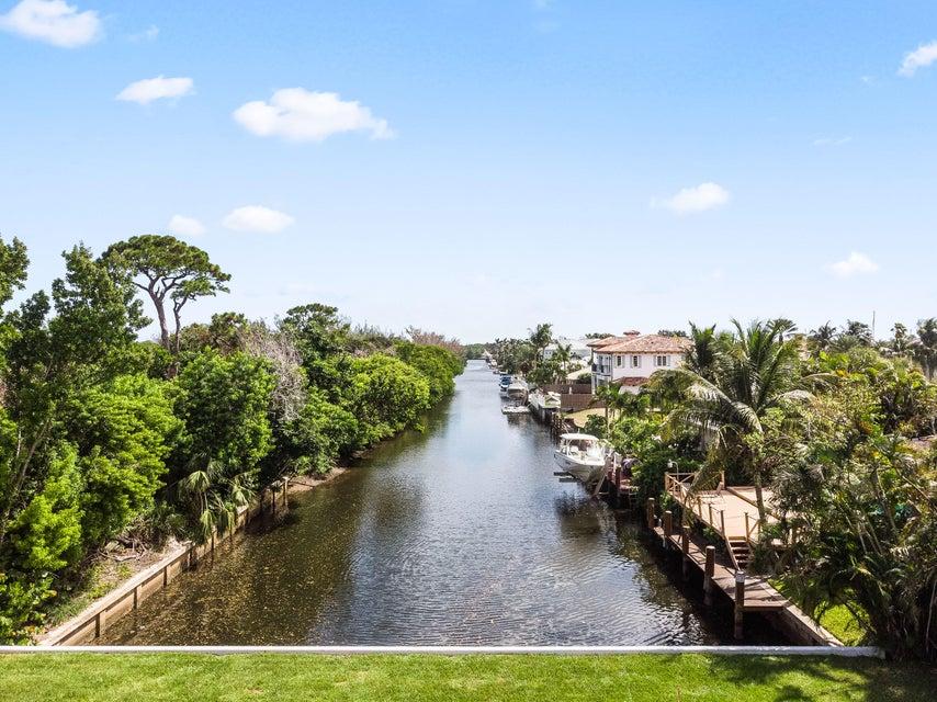 1425 NE 5th Avenue  Boca Raton FL 33432