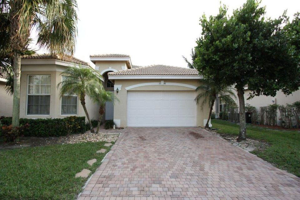 5348 Grand Banks Boulevard , Greenacres FL 33463 is listed for sale as MLS Listing RX-10470063 28 photos
