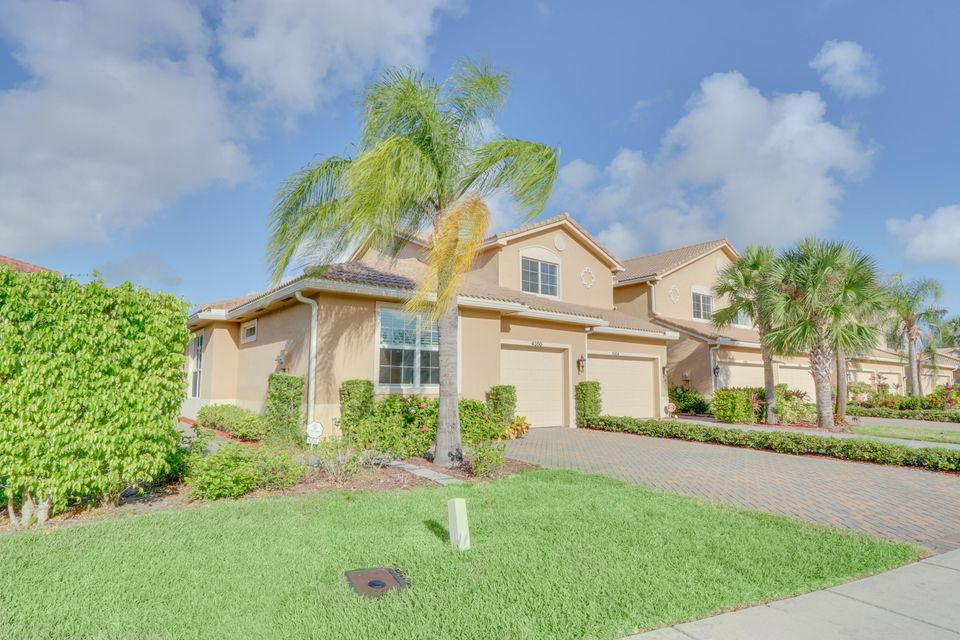 106 Sausalito Drive Boynton Beach 33436 - photo