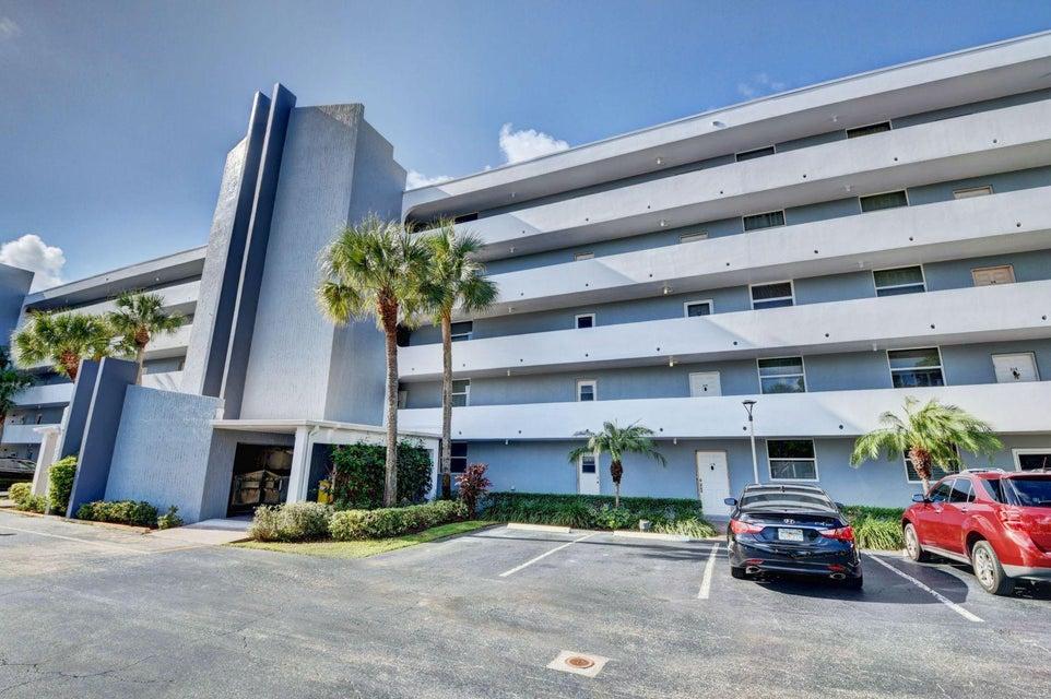 6699 NW 2nd Avenue 314  Boca Raton, FL 33487
