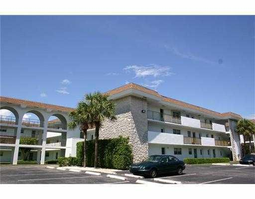 5601 NW 2nd Avenue 327  Boca Raton, FL 33487