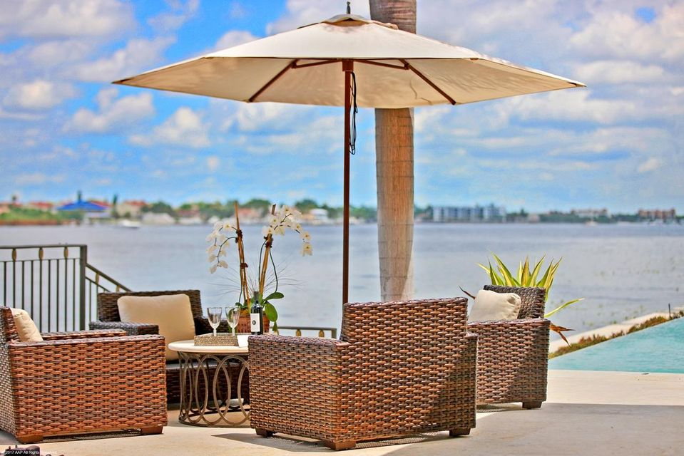 97 S Island Drive , Ocean Ridge FL 33435 is listed for sale as MLS Listing RX-10470167 photo #3