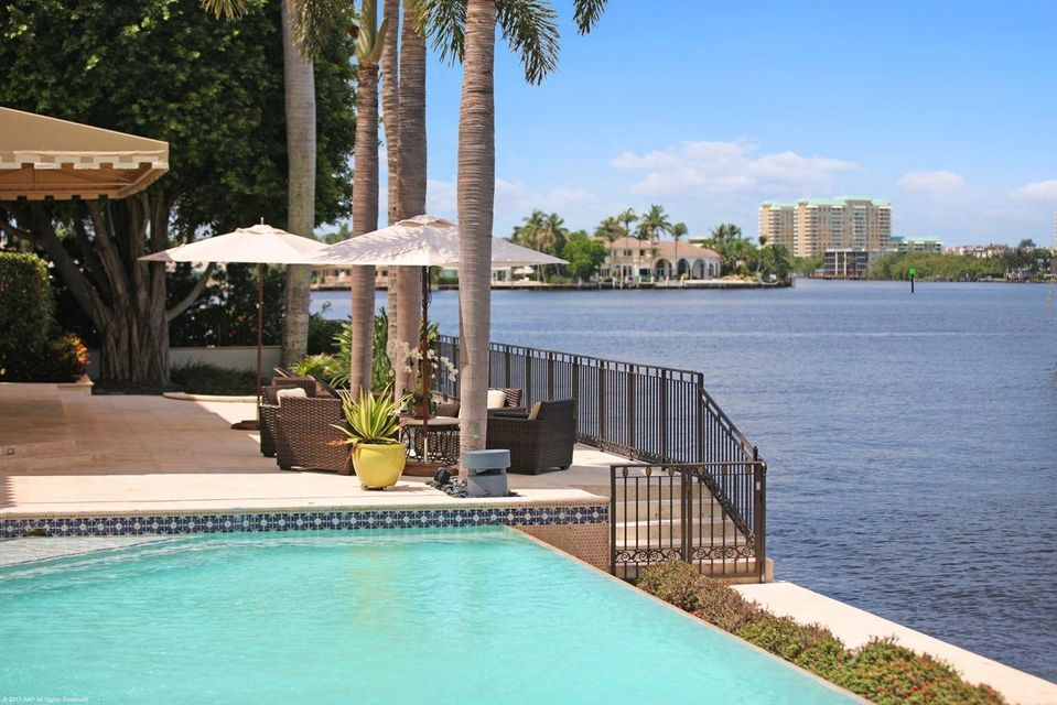 97 S Island Drive , Ocean Ridge FL 33435 is listed for sale as MLS Listing RX-10470167 photo #4