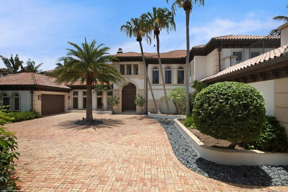 97 S Island Drive , Ocean Ridge FL 33435 is listed for sale as MLS Listing RX-10470167 photo #5
