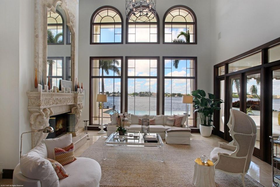 97 S Island Drive , Ocean Ridge FL 33435 is listed for sale as MLS Listing RX-10470167 photo #7