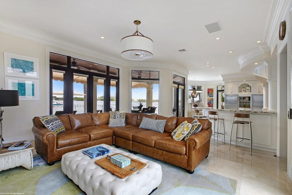 97 S Island Drive , Ocean Ridge FL 33435 is listed for sale as MLS Listing RX-10470167 photo #8