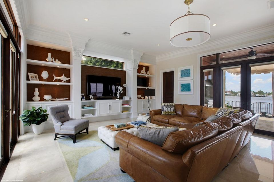 97 S Island Drive , Ocean Ridge FL 33435 is listed for sale as MLS Listing RX-10470167 photo #9