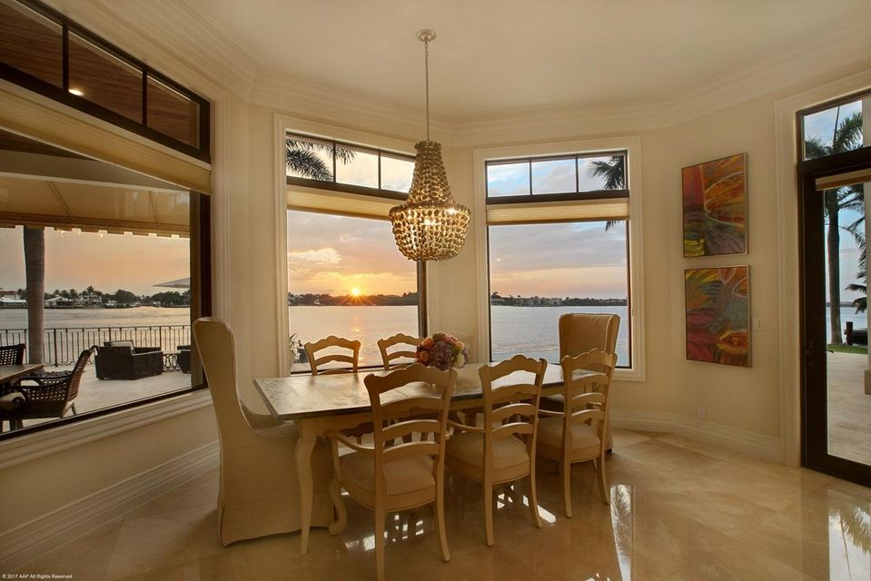 97 S Island Drive , Ocean Ridge FL 33435 is listed for sale as MLS Listing RX-10470167 photo #10