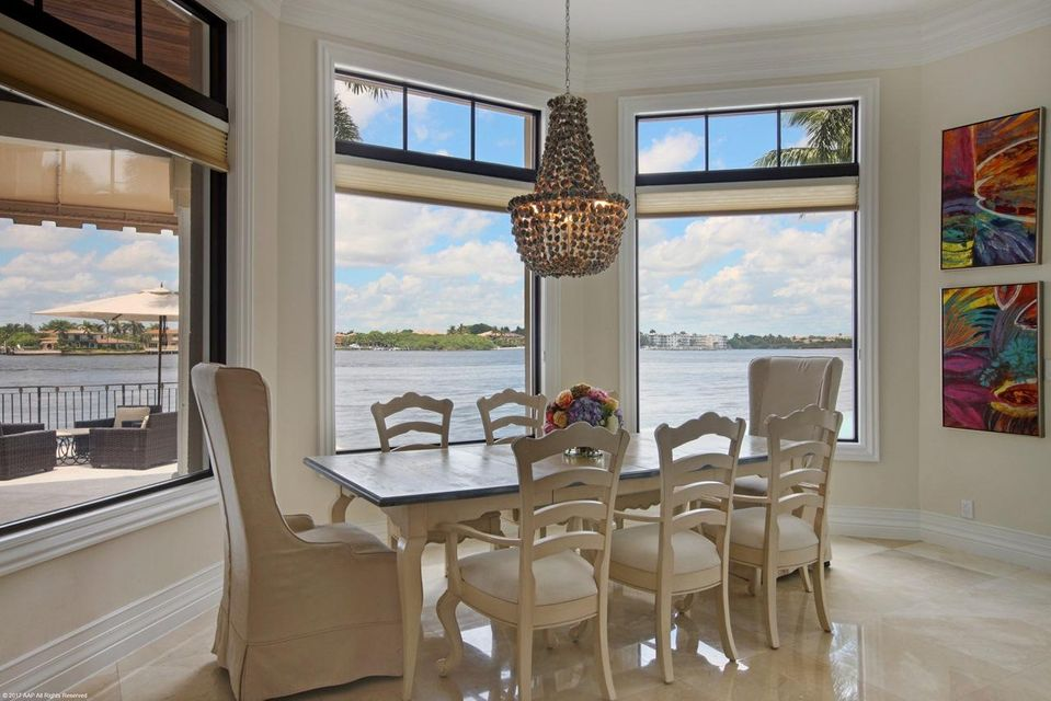 97 S Island Drive , Ocean Ridge FL 33435 is listed for sale as MLS Listing RX-10470167 photo #12