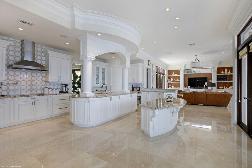 97 S Island Drive , Ocean Ridge FL 33435 is listed for sale as MLS Listing RX-10470167 photo #13