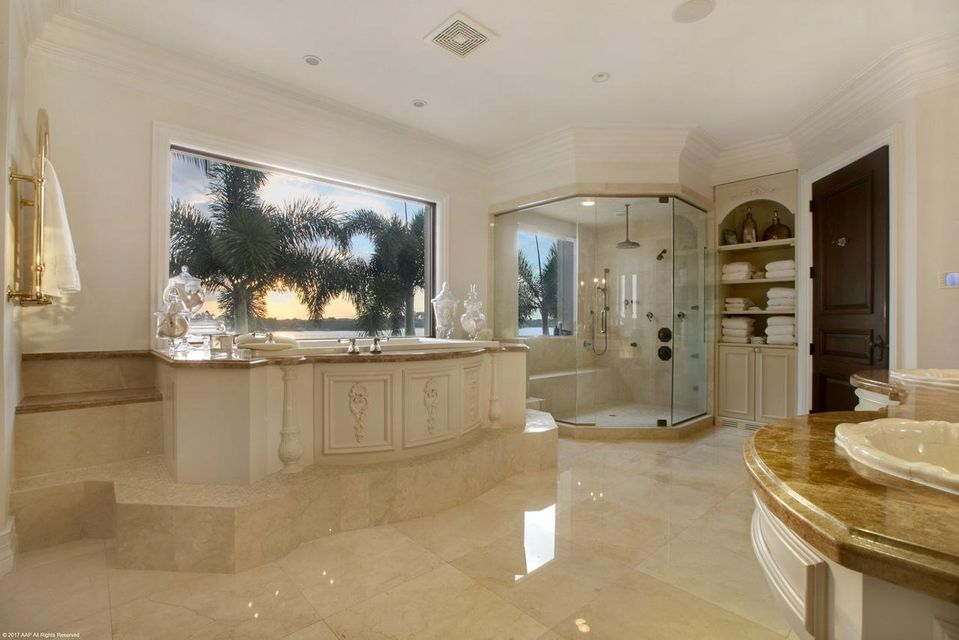97 S Island Drive , Ocean Ridge FL 33435 is listed for sale as MLS Listing RX-10470167 photo #16