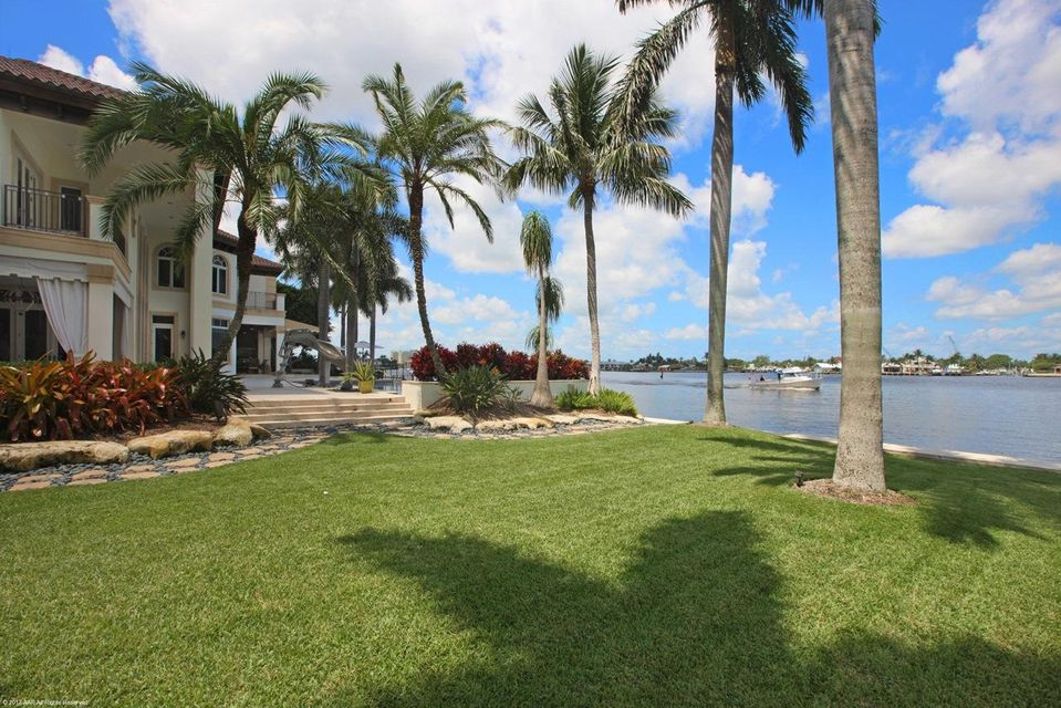 97 S Island Drive , Ocean Ridge FL 33435 is listed for sale as MLS Listing RX-10470167 photo #33