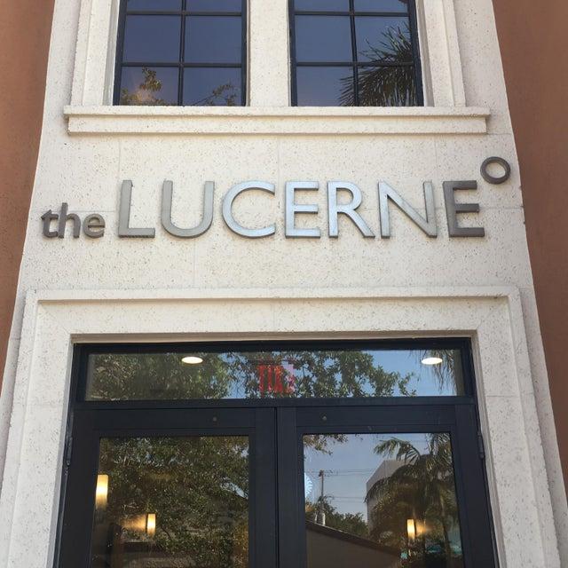 511 Lucerne Avenue 604 Lake Worth, FL 33460