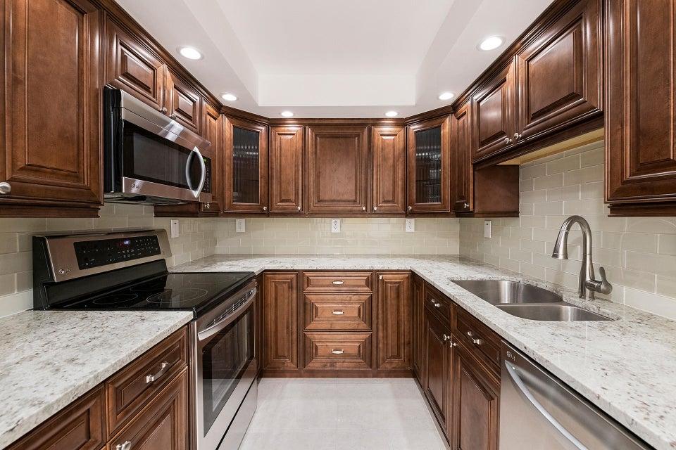 3221 S Ocean Boulevard 503 , Highland Beach FL 33487 is listed for sale as MLS Listing RX-10470224 23 photos