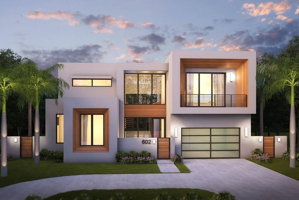 Home for sale in Palm Trail Delray Beach Florida