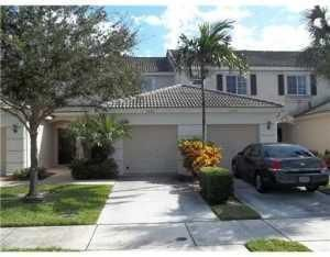 Home for sale in Palmbrooke West Palm Beach Florida