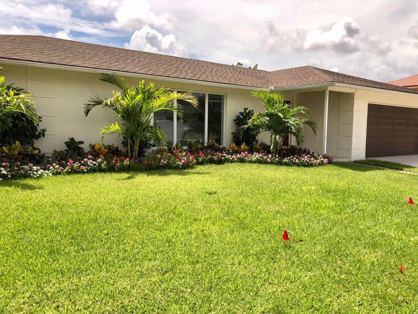 1161 Singer Drive , Riviera Beach FL 33404 is listed for sale as MLS Listing RX-10470252 17 photos