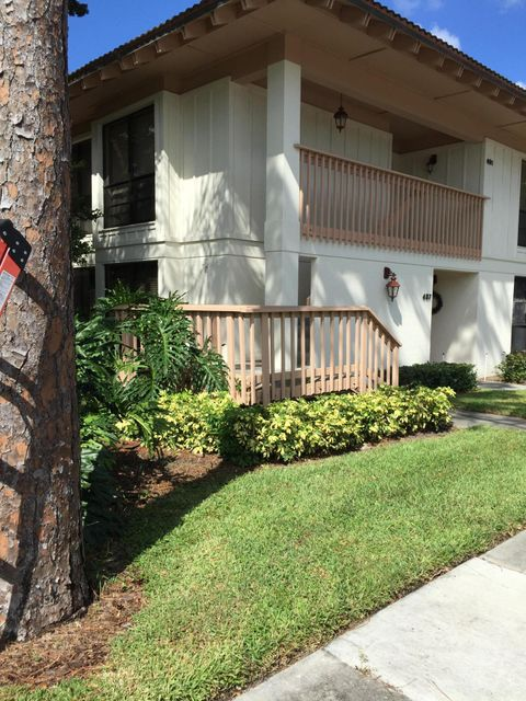 487 Brackenwood Lane , Palm Beach Gardens FL 33418 is listed for sale as MLS Listing RX-10470446 28 photos