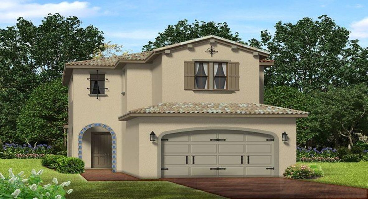 Home for sale in Raintree Pembroke Pines Florida