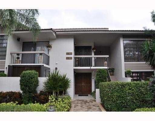 7776 Lakeside Boulevard G504 , Boca Raton FL 33434 is listed for sale as MLS Listing RX-10470338 2 photos