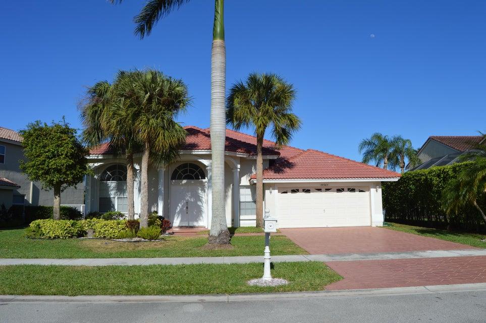 Photo of  Boca Raton, FL 33498 MLS RX-10470356