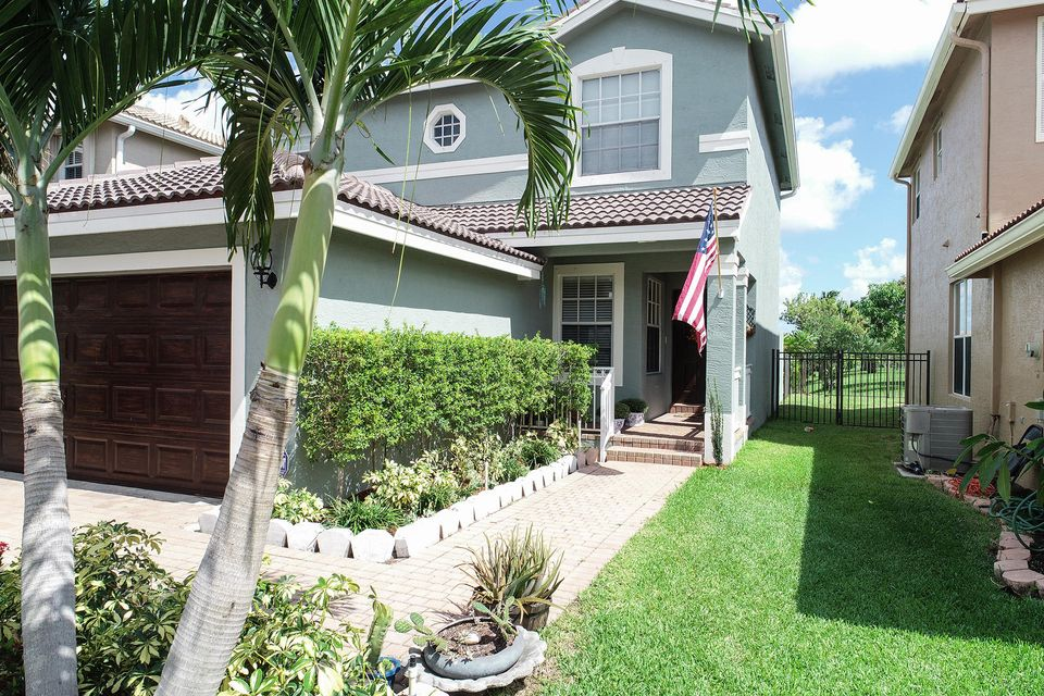 5486 Queenship Court , Greenacres FL 33463 is listed for sale as MLS Listing RX-10470163 31 photos