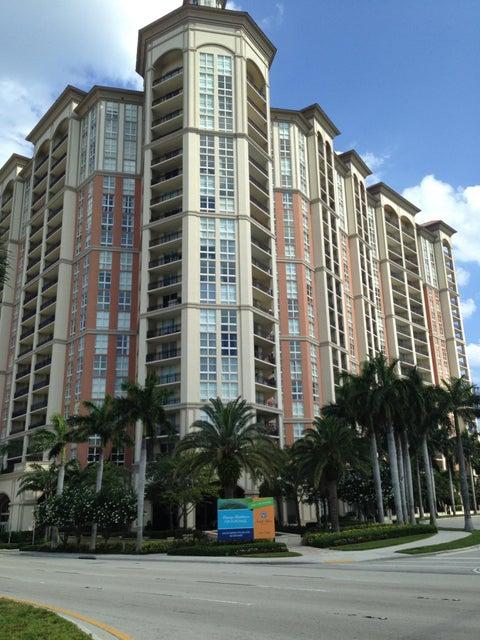 550 Okeechobee Boulevard 1120 West Palm Beach, FL 33401