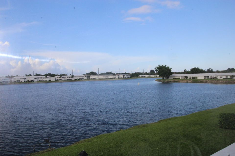 1801 Ocean Drive Boynton Beach 33426 - photo