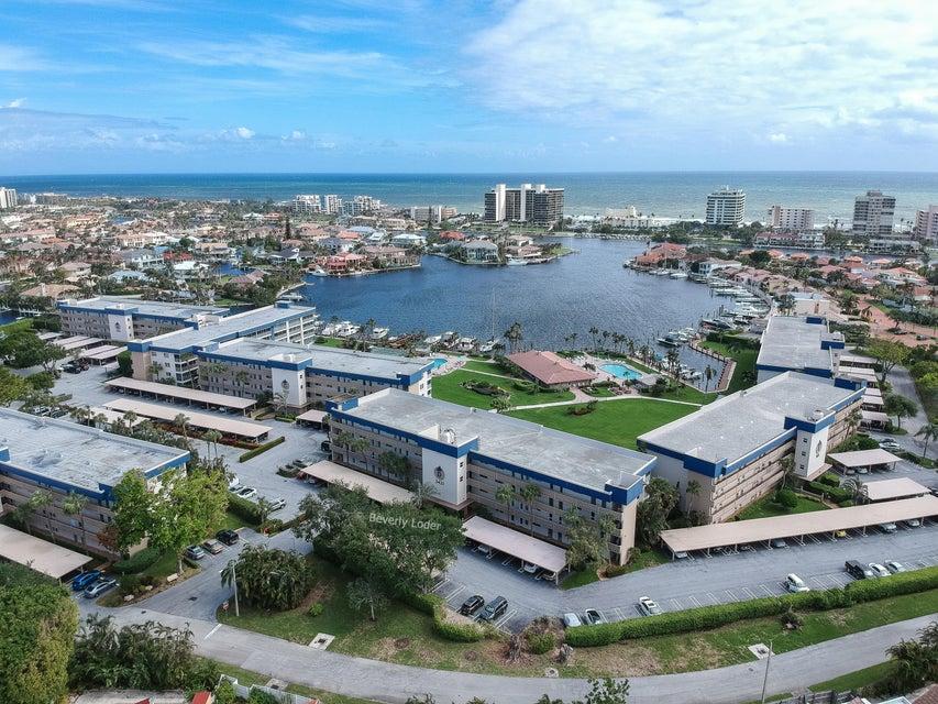 921 Spanish Circle 237-E  Delray Beach, FL 33483