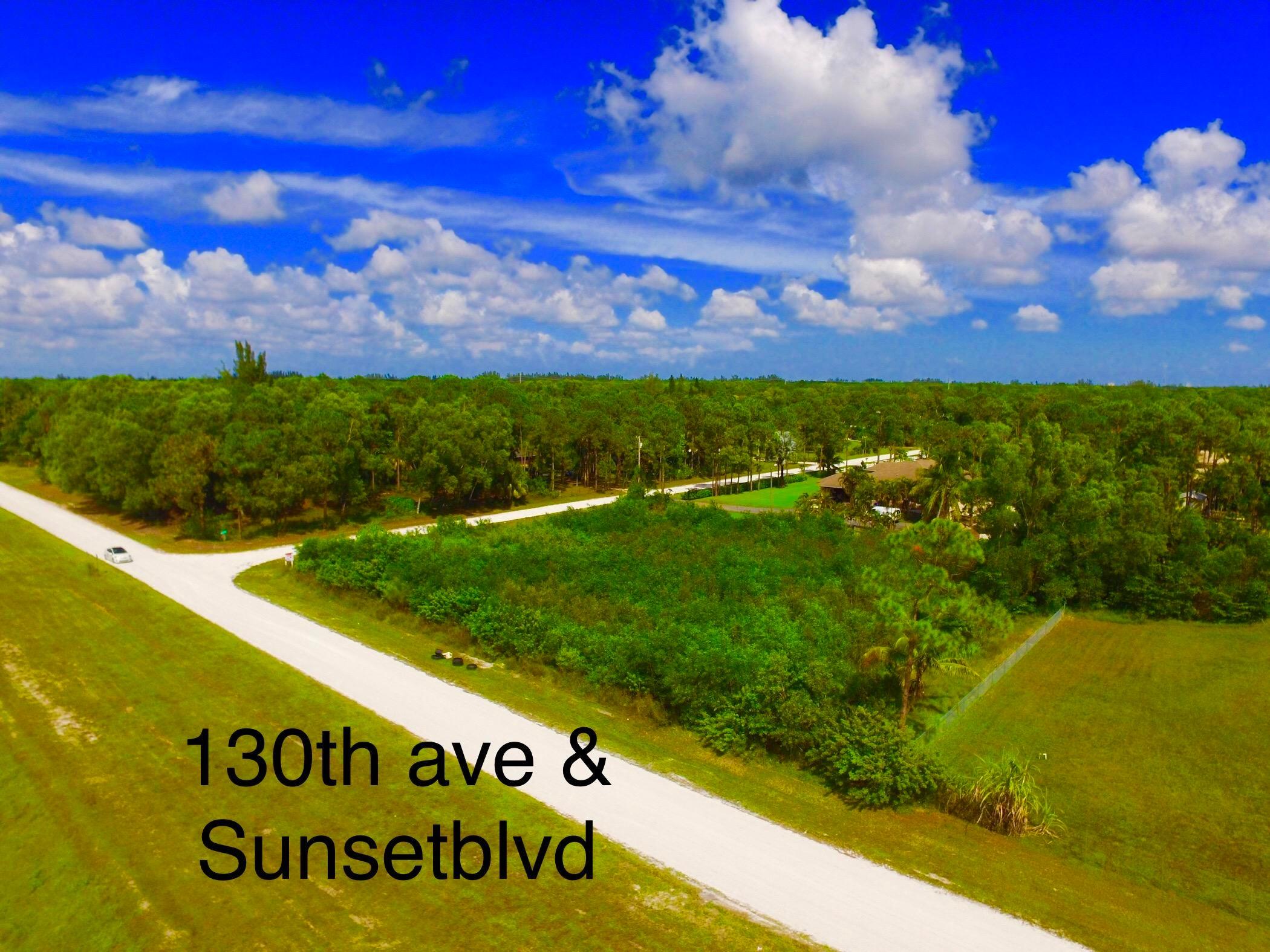 Home for sale in royal palm beach Royal Palm Beach Florida