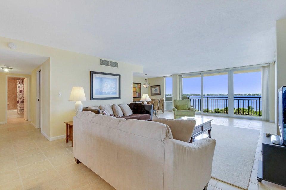5460 N Ocean Drive 5d  Singer Island FL 33404