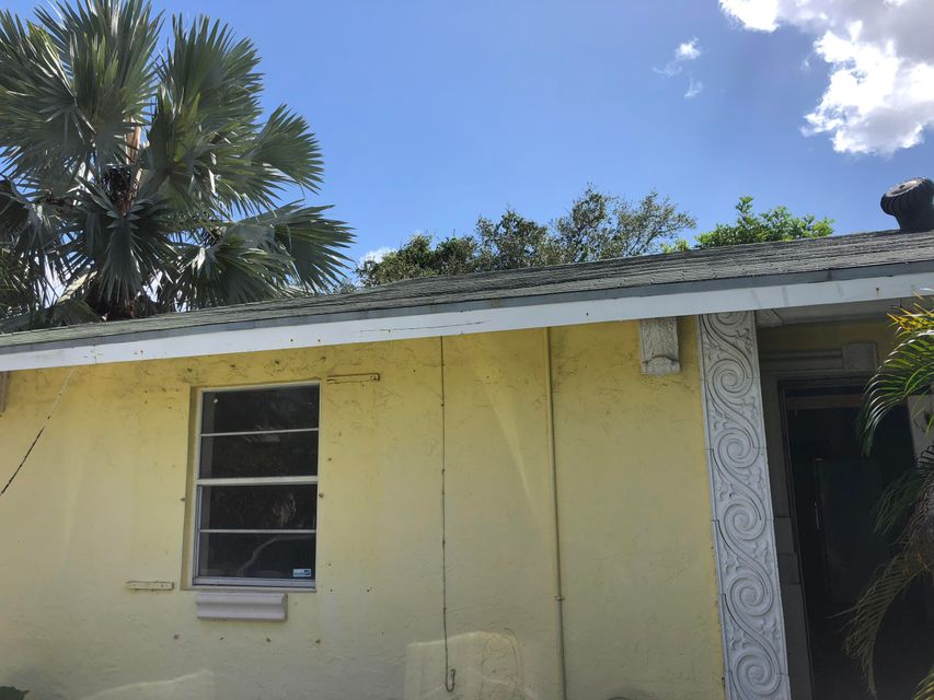 201 E 25th Street , Riviera Beach FL 33404 is listed for sale as MLS Listing RX-10470480 8 photos