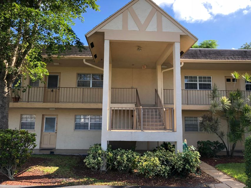 Lakeview Greens Condo 1 1600 Dover Road