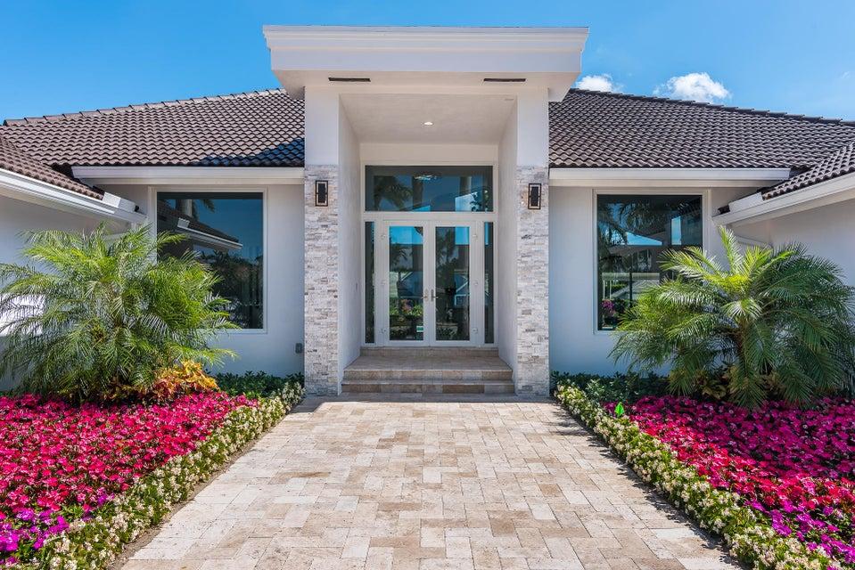 7678 Stonehaven Lane  Boca Raton FL 33496