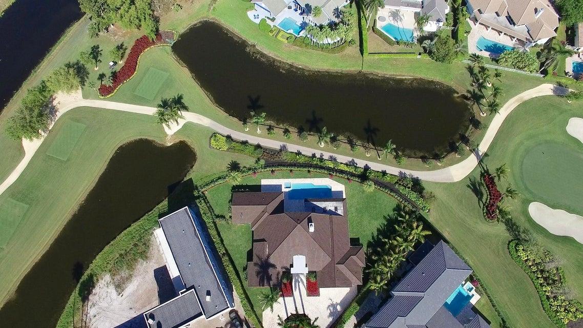 7678 Stonehaven Lane Boca Raton, FL 33496 photo 31