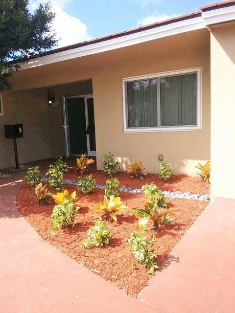 Home for sale in ORIOLE ESTATES SEC 1 Lauderdale Lakes Florida