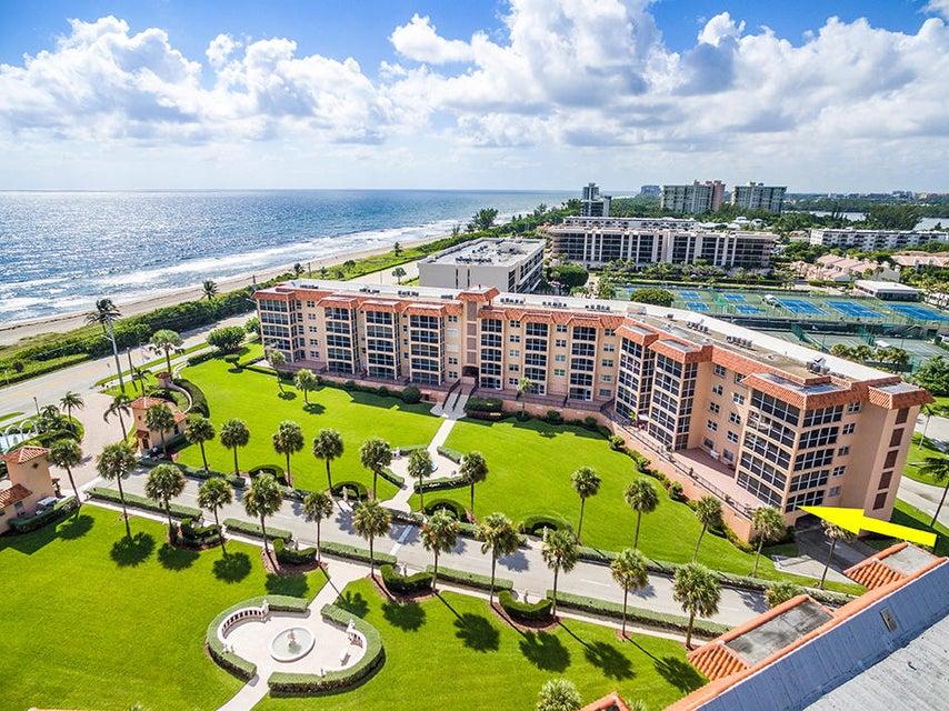 Photo of  Boca Raton, FL 33431 MLS RX-10470519