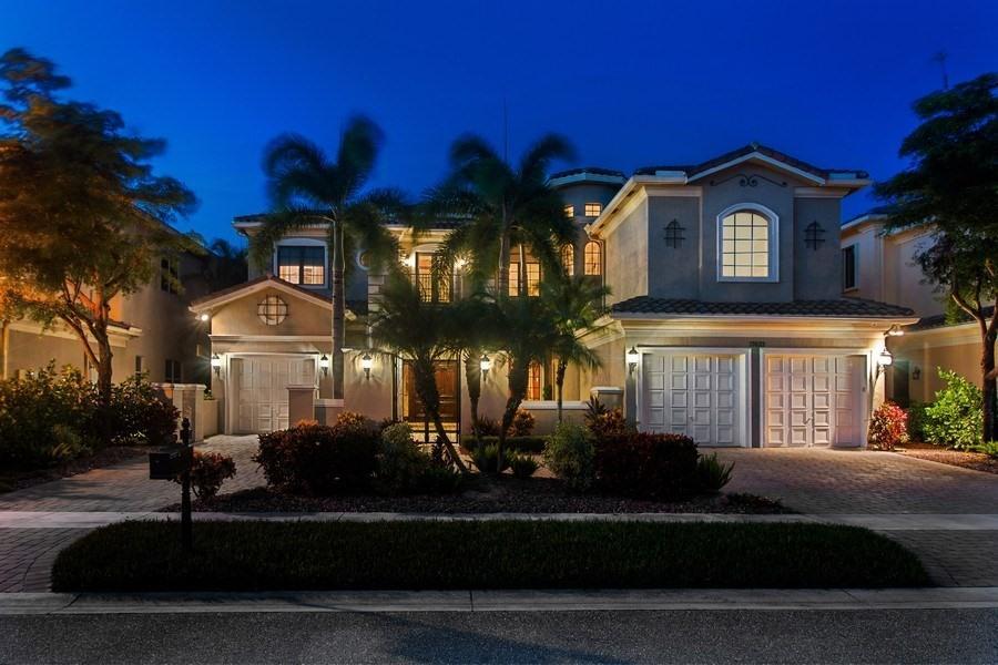 17622 Circle Pond Court  Boca Raton FL 33496