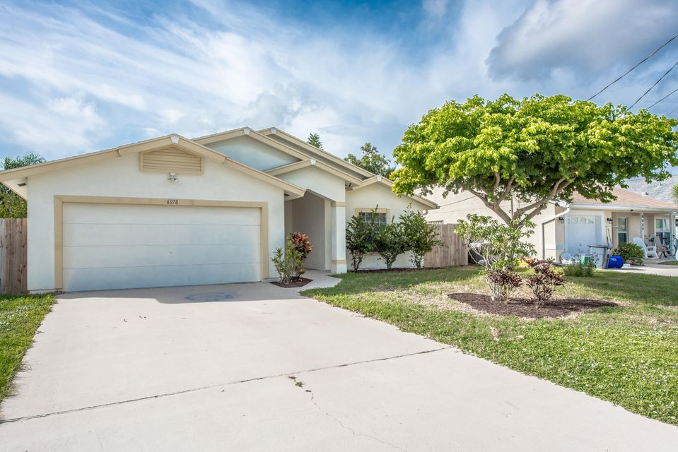 6078 Barbara Street , Jupiter FL 33458 is listed for sale as MLS Listing RX-10470585 14 photos