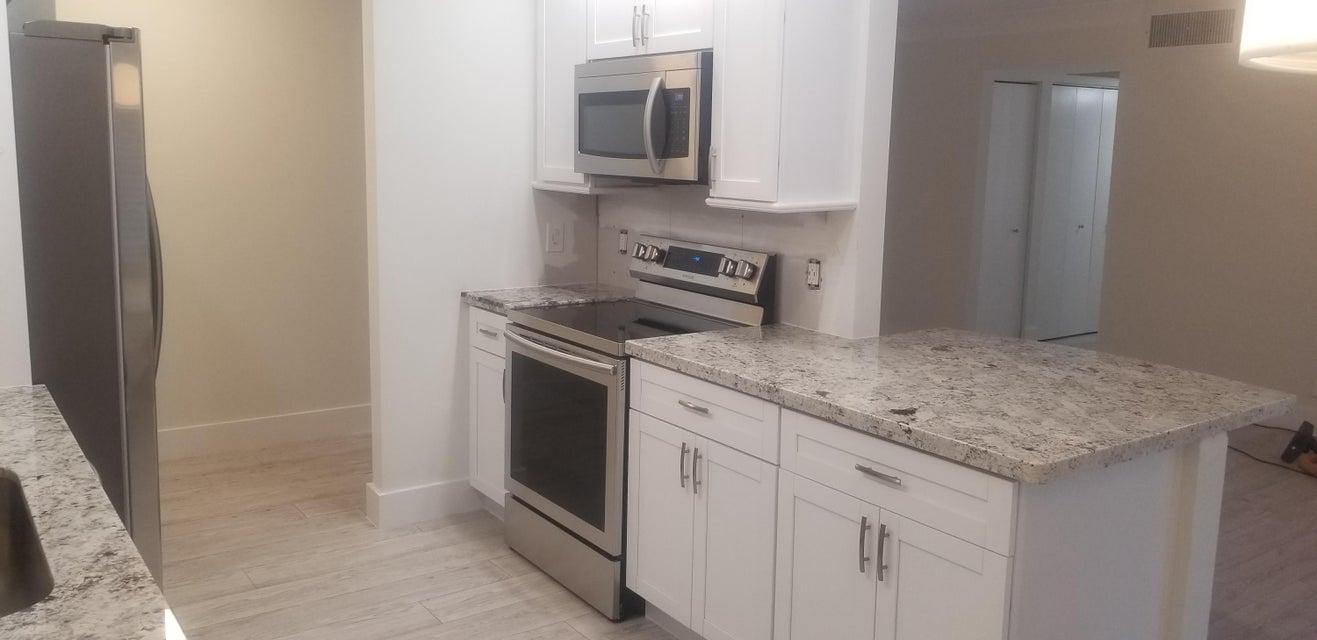 Home for sale in PINES OF JUPITER/TEQUESTA CONDO Tequesta Florida