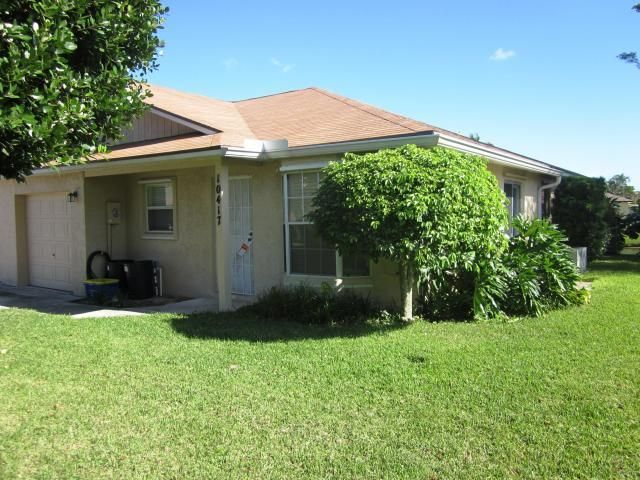 5919 Autumn Lake Lane Boynton Beach 33437 - photo