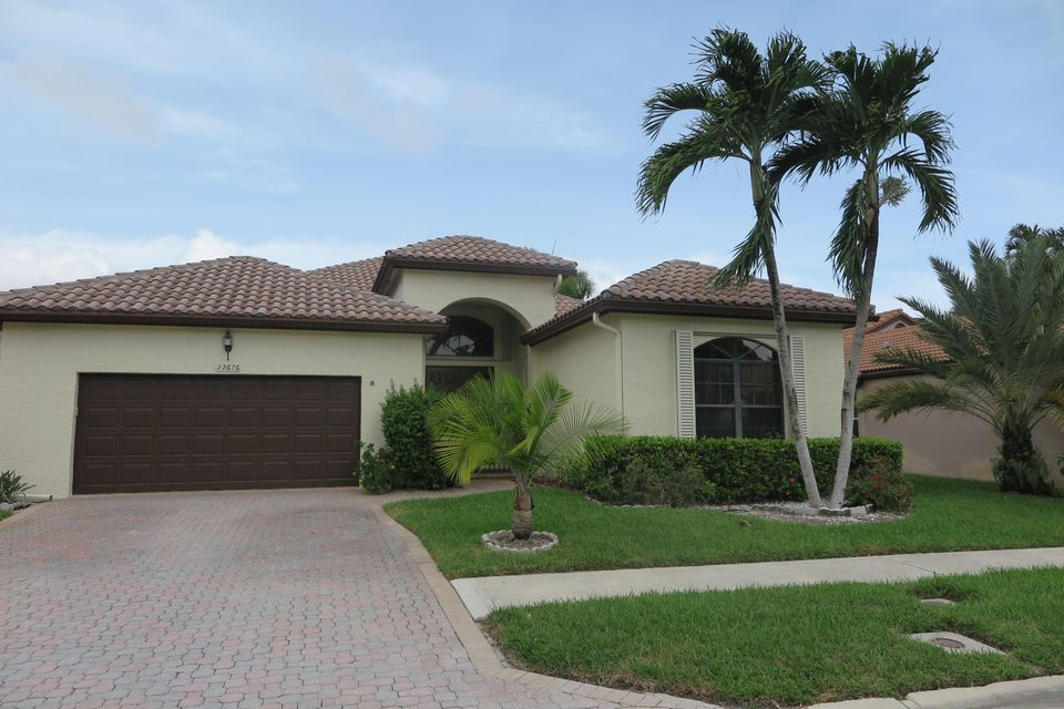 Photo of  Boca Raton, FL 33433 MLS RX-10470683