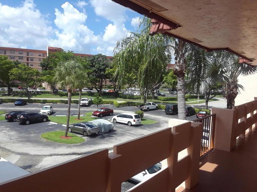 14790 Bonaire Boulevard 305  Delray Beach, FL 33446