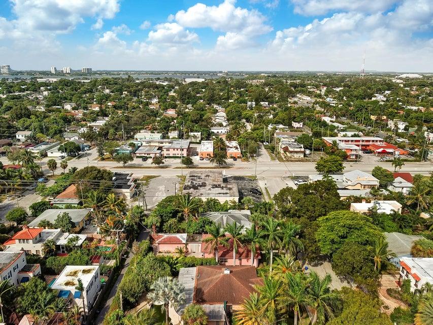 524 35th Street West Palm Beach, FL 33407 photo 20