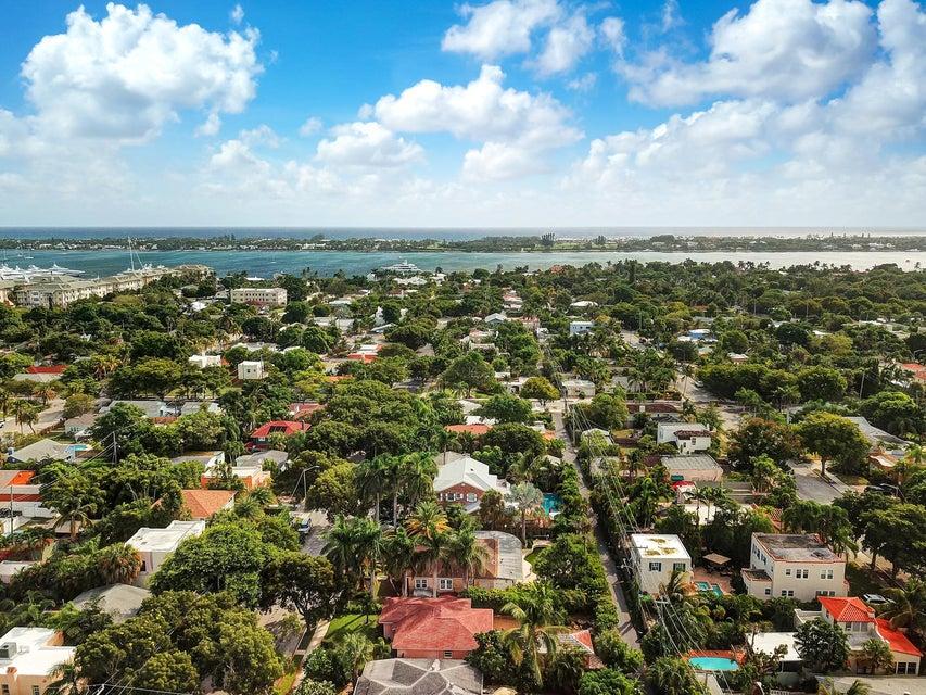 524 35th Street West Palm Beach, FL 33407 photo 24