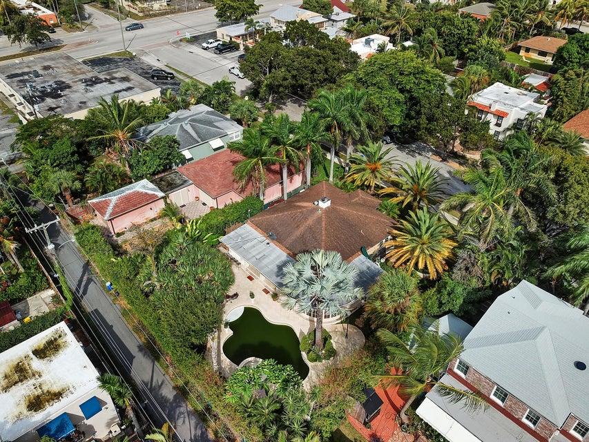 524 35th Street West Palm Beach, FL 33407 photo 25